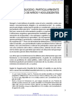 ideacion suicida 5.pdf