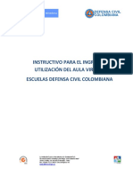INSTRUCTIVO INGRESO AULA VIRTUAL.pdf