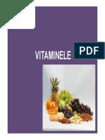 4 Vitaminele.pdf
