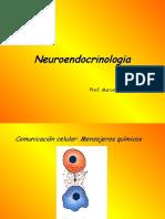 clase 7 neuroendocrinología B