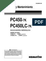 PC450_PC450LC-7K_USAM003100_0403.pdf