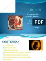 elabortopowerpoint-110404142027-phpapp02