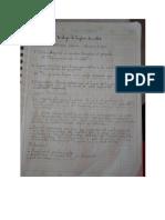 Documento sin título