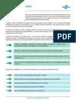 gestaã vista.pdf