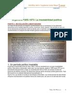 CLASE Nº 6 REVOLUCION LIBERTADORA.pdf