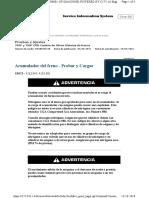 Acumulador del freno - Probar y Cargar.pdf