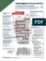 255903754-6F35-Vac-Test-Locations.pdf