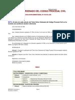 codigo-procesal-civil. 2012.pdf