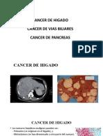 CANCER HIGADO VIAS BILIARES Y PANCREAS.pptx