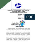 UNIDAD III EL PROCESO DE PERCEPCIÓN.docx