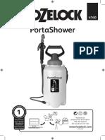 43948-002-PortaShowerInst-INT.pdf