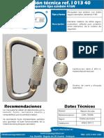 MOSQUETON.pdf