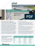 Brochure Aspiral_Español