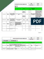 Ejemplo-Matriz-de-Requisitos-legales-Ambientales-xls