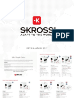 SKROSS_170814 Product Folder Summer-Autumn 2017.pdf