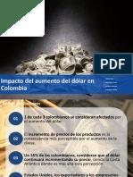 23.-Insider_CO_aumento-del-dolar.pdf