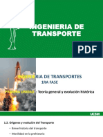 3RA Clase Ing Transporte UCSM - 13.04.2020.pdf