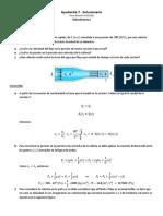 solucic3b3n-ayudantc3ada-7