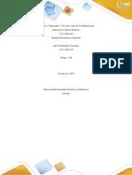 Equipo Investigador_GC 240