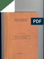 (TOT) ATLAS de Semne Conventionale_Editia 1978 Scari_500-100