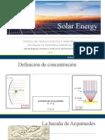 Clase 2_ energia Solar_ Termica_ Plataforma