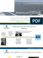 ENERGÍA SOLAR FOTOVOLTAICA Parte 1 V2.pptx