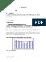 POMCH GUARAPAS-II.pdf