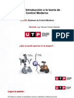 S01.s1-Material-1.pdf