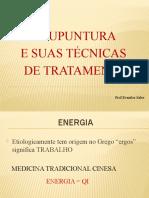 10 REGRAS SELEÇÃO DE PONTOS 9 MANIPULAÇÃO.pptx