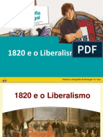 1820eoliberalismo-150711110825-lva1-app6891
