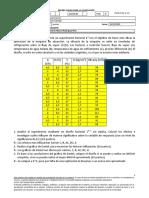 3er parcial Andres Rodriguez - Análisis de experimentos