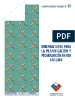 DIAGNOSTICO PARTICIPATIVO.pdf