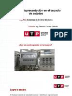 S01.s1-Material-2-1 (1).pdf