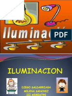 iluminacion-130305150835-phpapp02.pdf