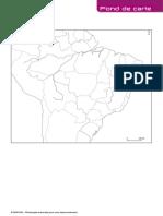 172743_fdc_bresil.pdf