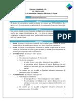 Instrumentos Financieros (Oscar Fabian Vargas).docx