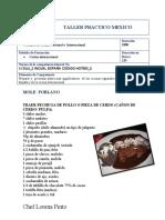 cocina mexicana-1 (1) (1)