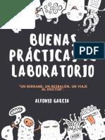 cartilla de BPL.pdf