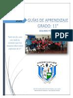 Guia Undecimo 2 Periodo_archivo.pdf