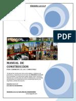MANUAL _DE _CONSTRUCCION_INGASOIL.pdf