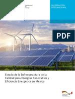 PTB_9.3_Study_Energy_Efficiency_Renewables_Mexico_SP