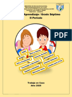 GUIA- GRADO SÉPTIMO (2).pdf