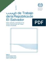 Condigo_de_Trabajo_de_El_Salvador.pdf