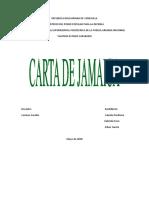 CARTA DE JAMAICA.docx