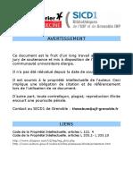 2014GRE15121_blum_denis(1)(D).pdf