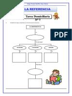 referencia_TAREA
