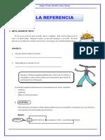 referencia_TEORIA_PRACTICA