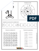 Fichas para Multiplicar.pdf