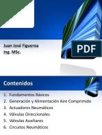 Neumatica2