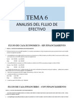 TEMA 6 - ANALISIS DEL FLUJO DE EFECTIVO.ABC
